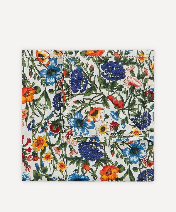 Liberty - Rachel Small Cotton Handkerchief