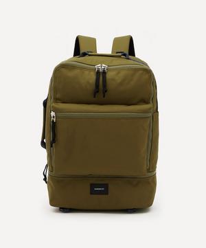Algot 2.0 Backpack