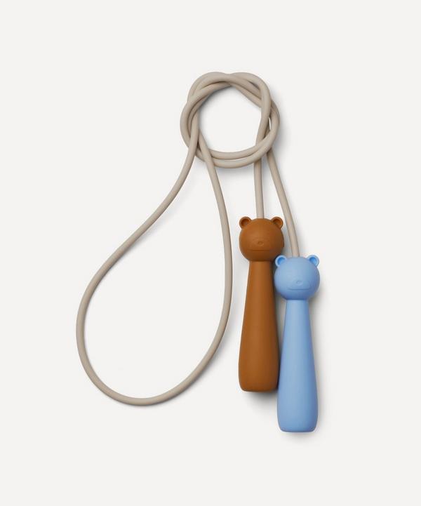 Liewood - Birdie Skipping Rope