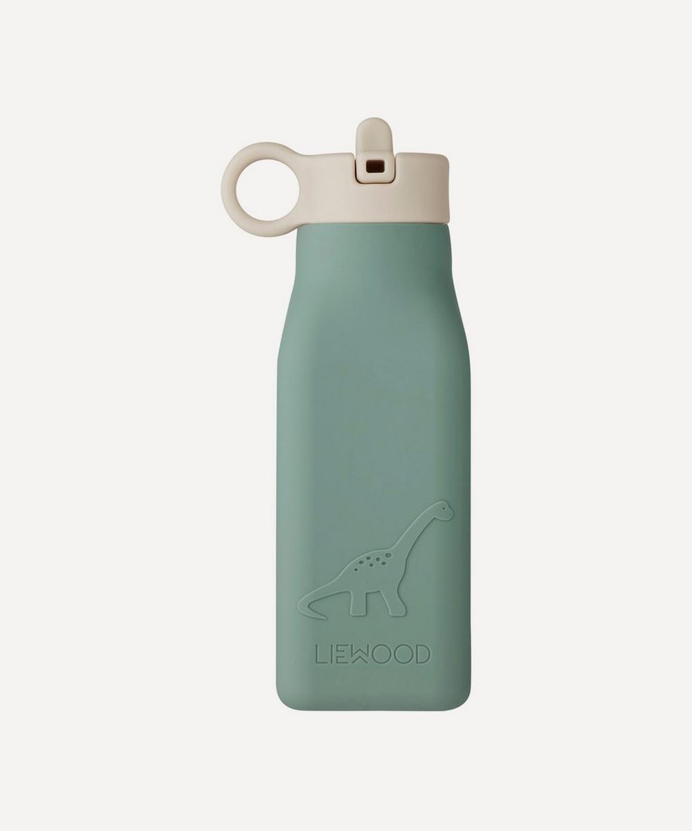 Liewood - Dino Warren Water Bottle