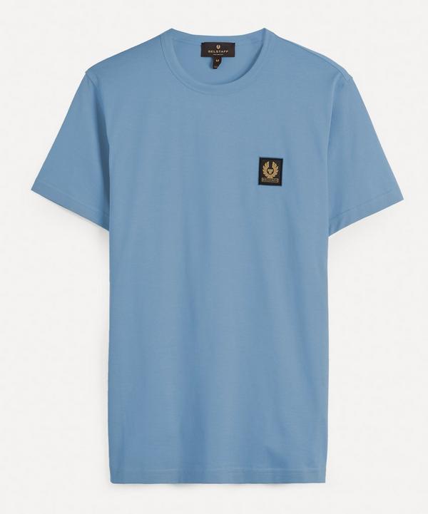 Belstaff - Classic Short-Sleeved T-Shirt