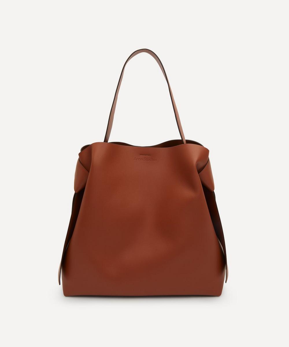 Acne Studios - Musubi Maxi Tote Bag