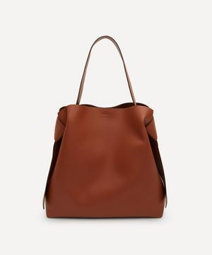 Musubi Maxi Tote Bag