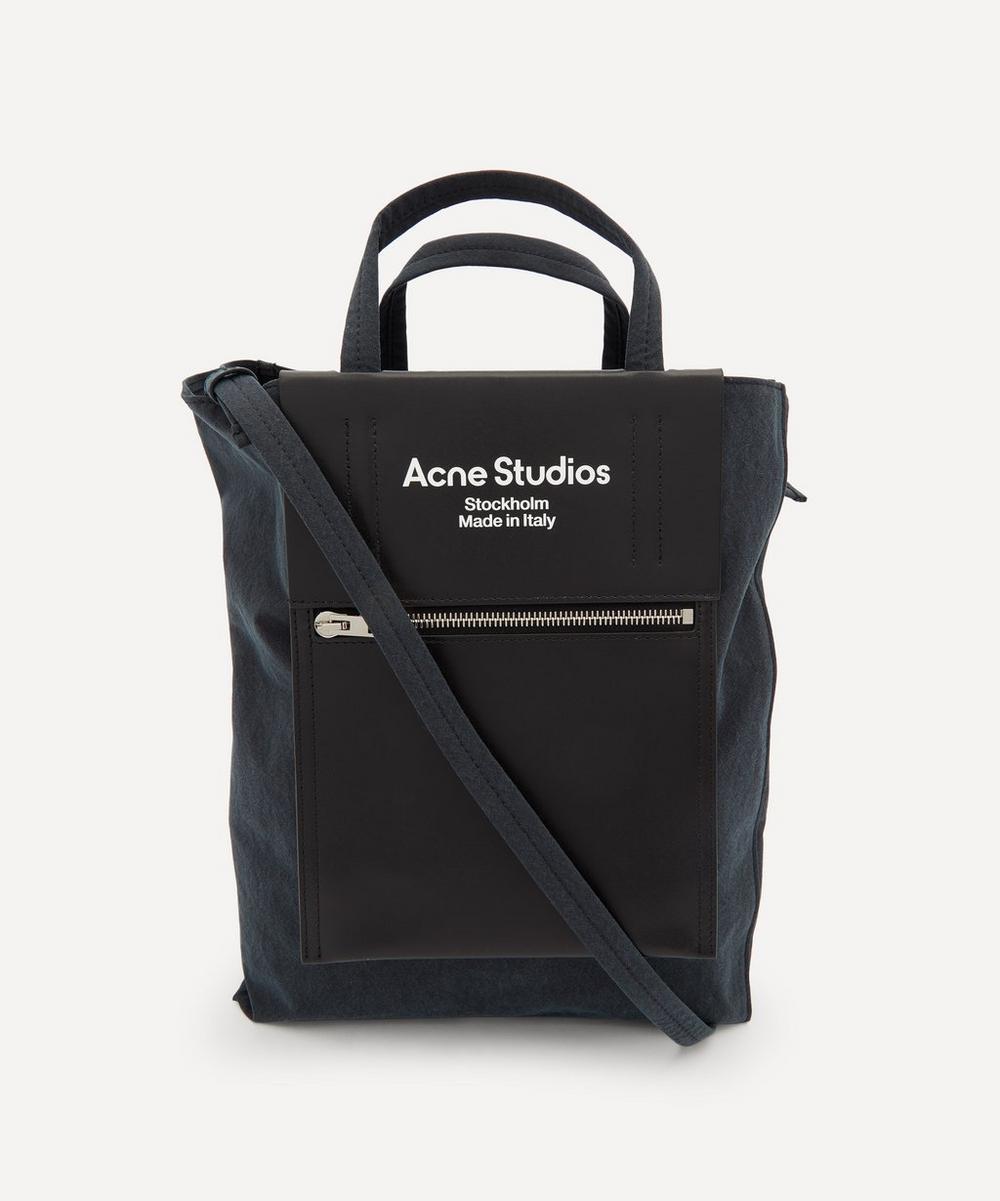 Acne Studios - Baker Out Medium Tote Bag