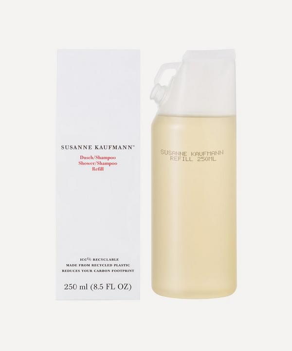 Susanne Kaufmann - Shower/Shampoo Refill 250ml