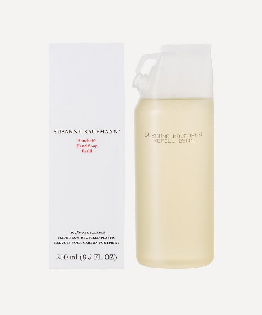 Susanne Kaufmann - Hand Soap Refill 250ml