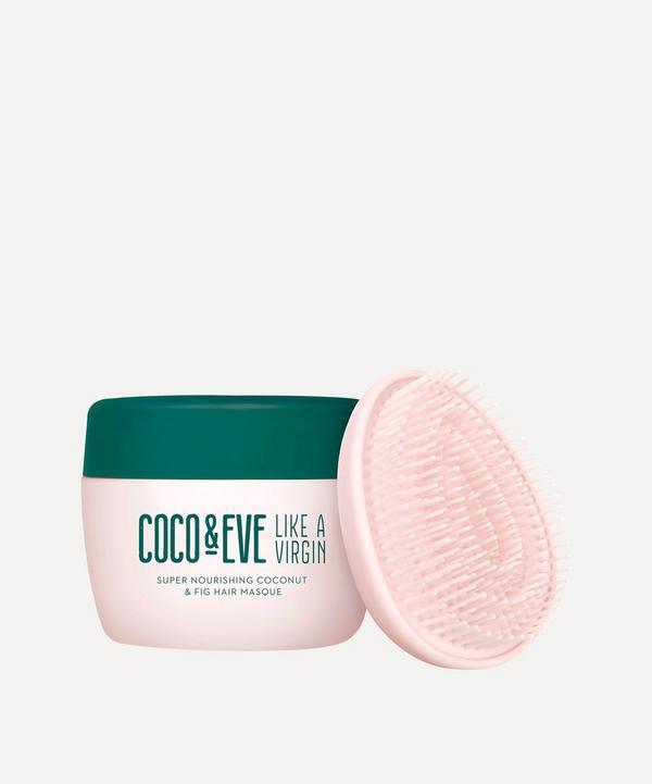 Coco & Eve - Like a Virgin Hair Masque 212ml