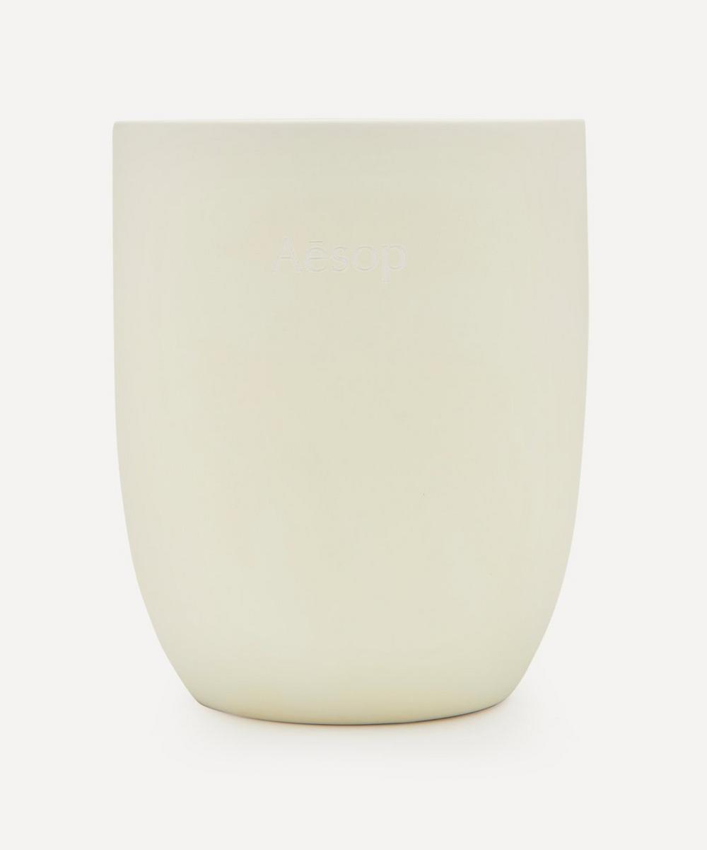 Aesop - Callippus Aromatique Candle 300g