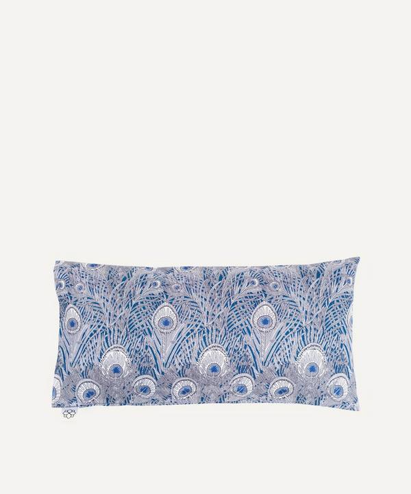 Spritz Wellness - Liberty Hera Print Aromatherapy Eye Pillow