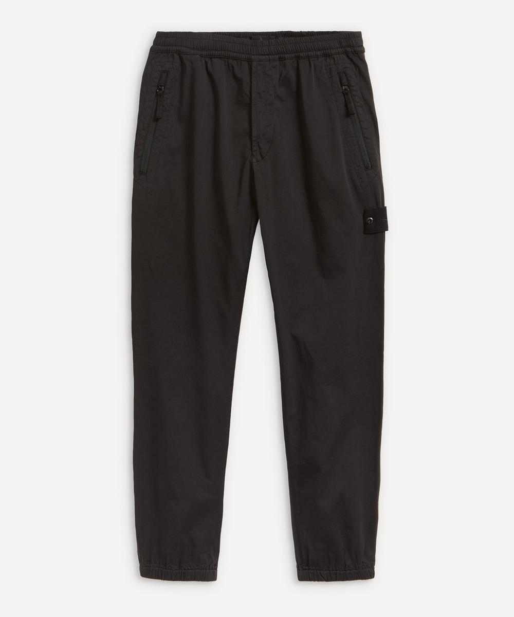 Stone Island GHOST TROUSERS