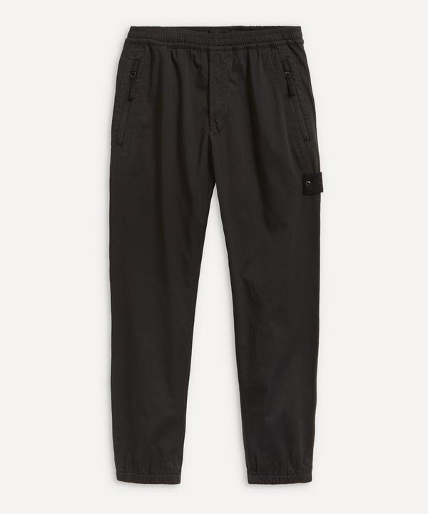 Stone Island - Ghost Trousers