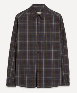 New York Special Aldred Shirt