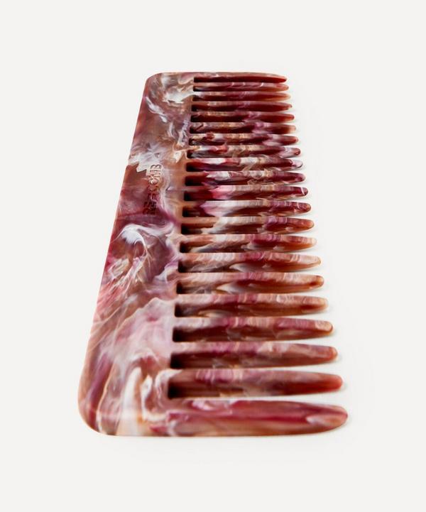 RE=COMB - Bark Recycled Plastic Comb