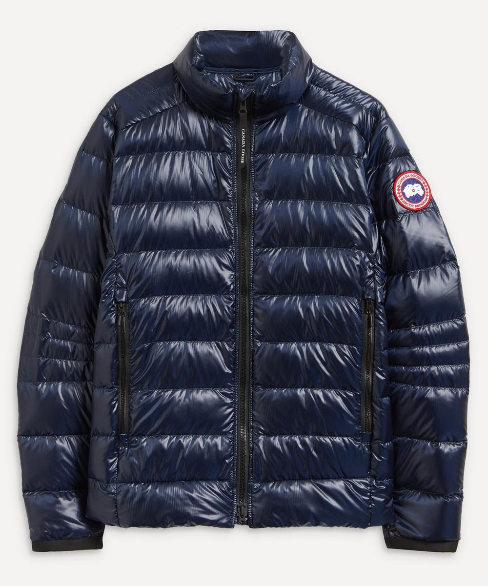 Canada Goose CROFTON DOWN JACKET