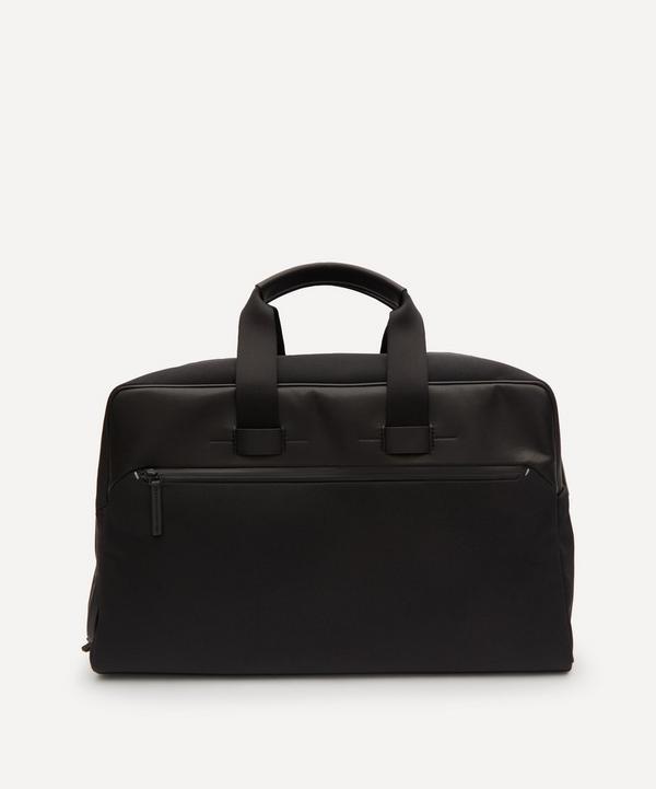 Troubadour - Embark Overnight Bag