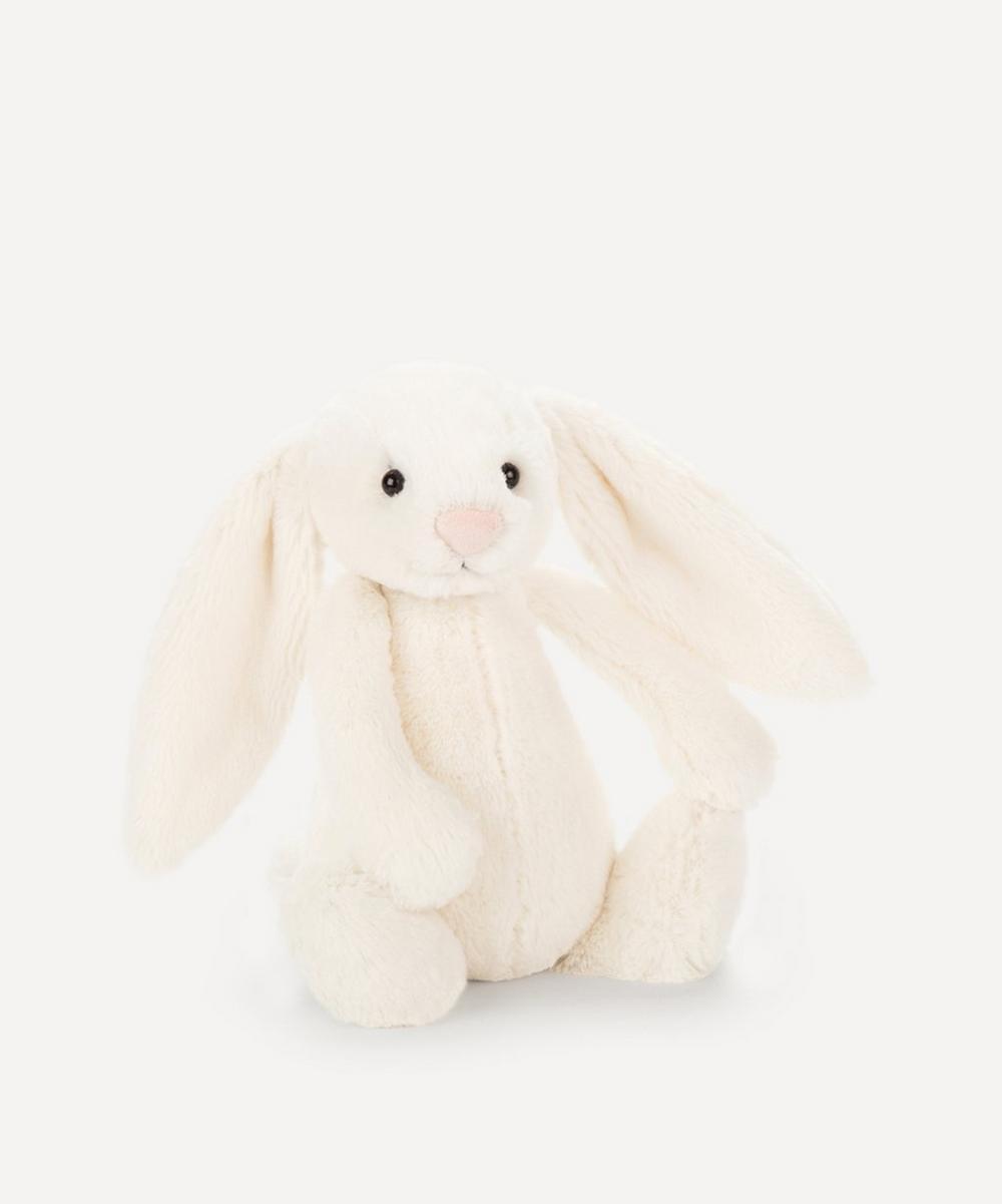 Jellycat - Bashful Bunny Medium Soft Toy