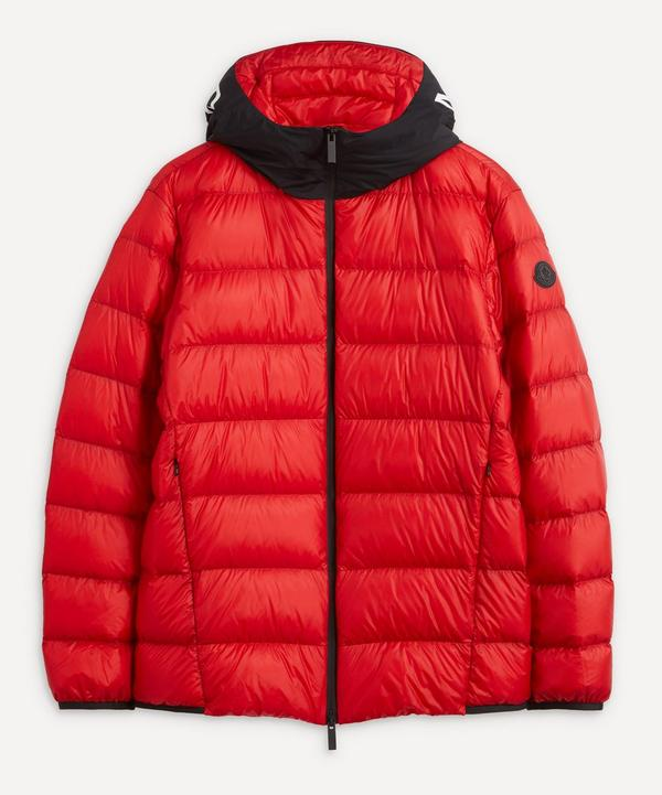 Moncler - Provins Puffer Jacket