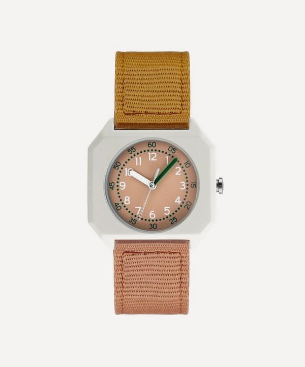 Mini Kyomo - Sunburn Watch