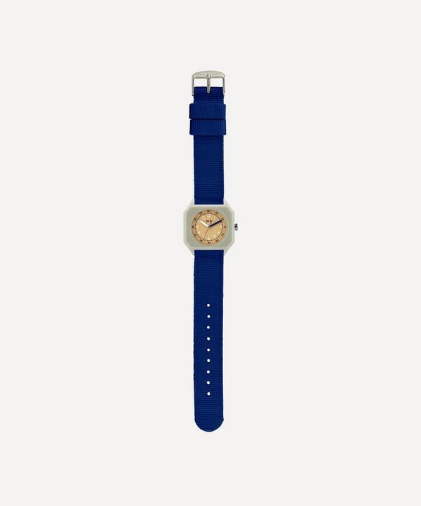 Mini Kyomo - Deep Sea Watch