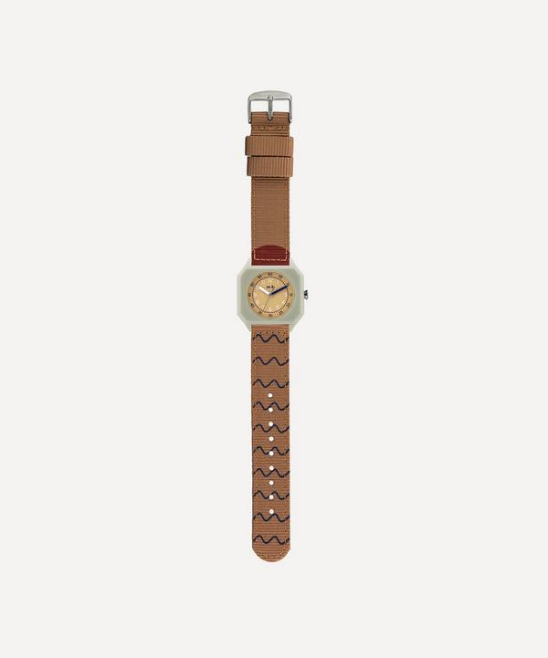 Mini Kyomo - Sunset Watch