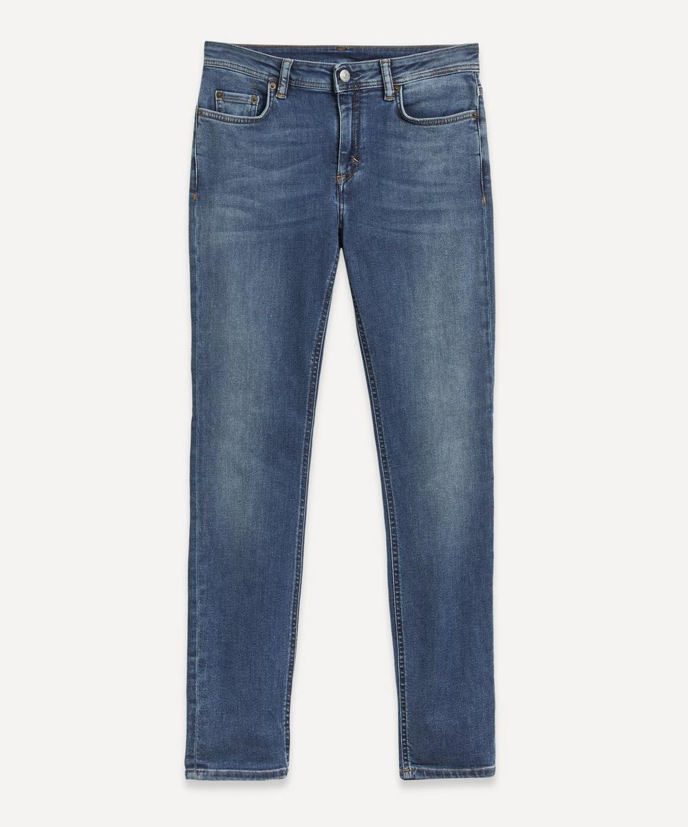 Acne Studios - Climb Skinny Super-Stretch Jeans