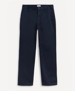 Stefan Classic Trousers