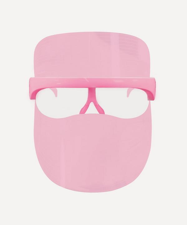 Skin Gym - WrinkLit LED Mask