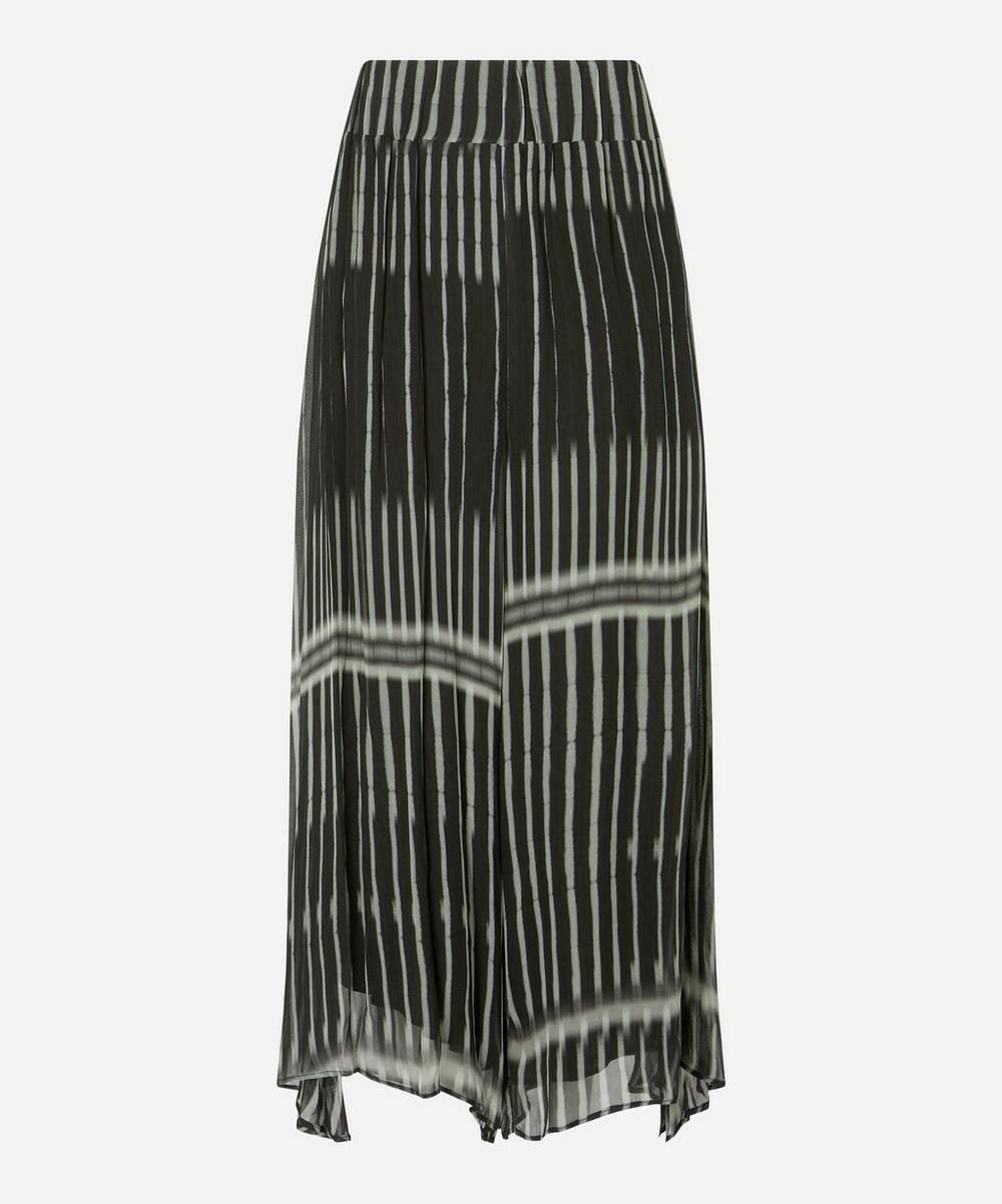 Crea Concept - Stripe Culottes