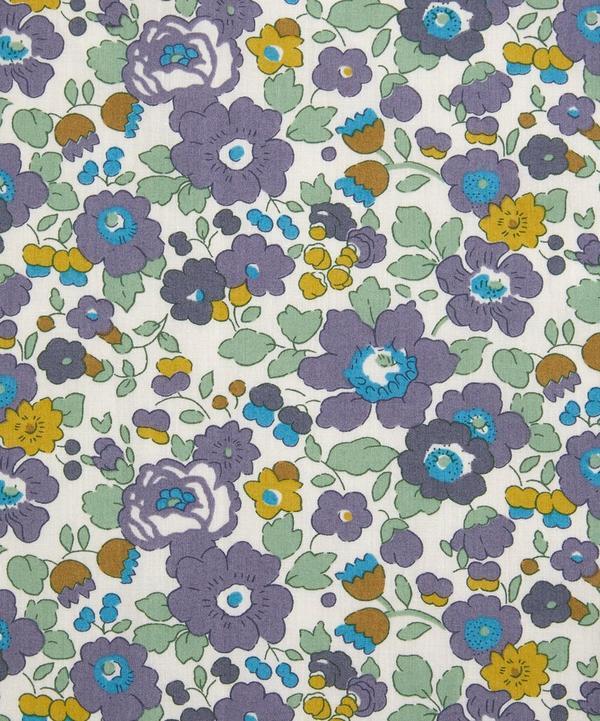 Liberty Fabrics - Betsy Organic Tana Lawn™ Cotton