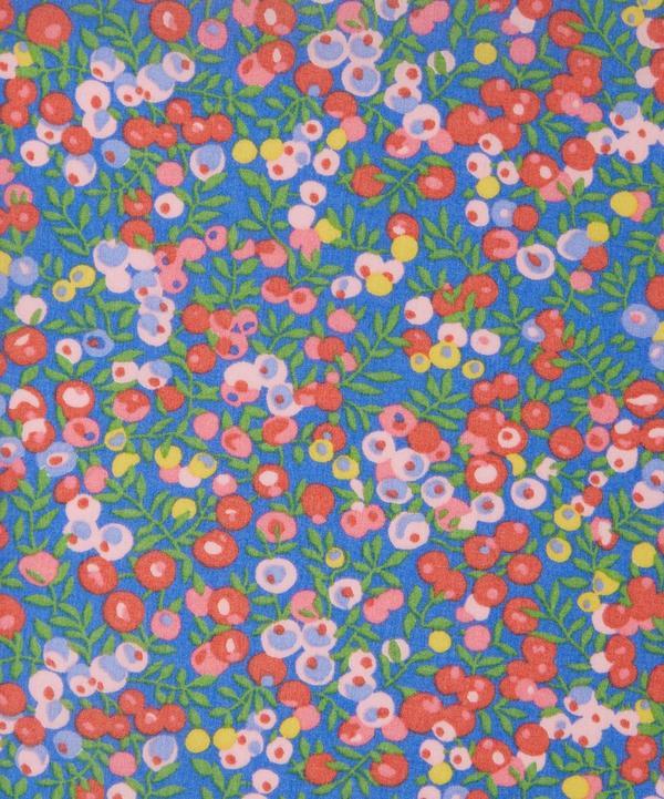 Liberty Fabrics - Wiltshire Organic Tana Lawn™ Cotton