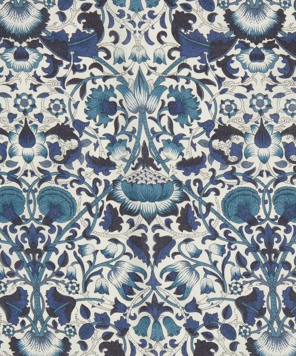 Liberty Fabrics - Lodden Organic Tana Lawn™ Cotton