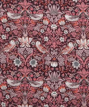 Strawberry Thief Organic Tana Lawn™ Cotton