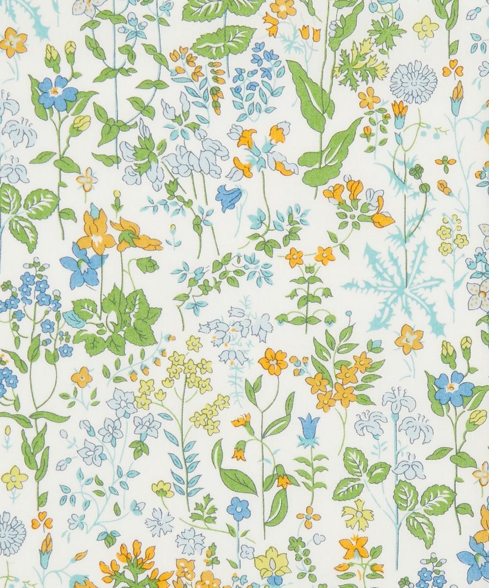 Liberty Fabrics - Field Flowers Organic Tana Lawn™ Cotton
