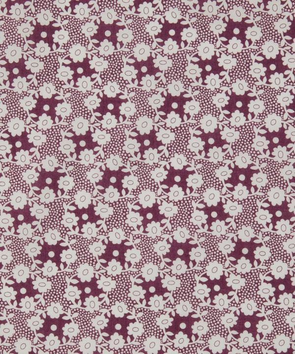 Liberty Fabrics - Millie Organic Tana Lawn™ Cotton