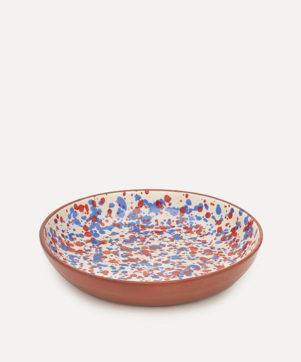 Casa Cubista - Chroma Max Large Bowl