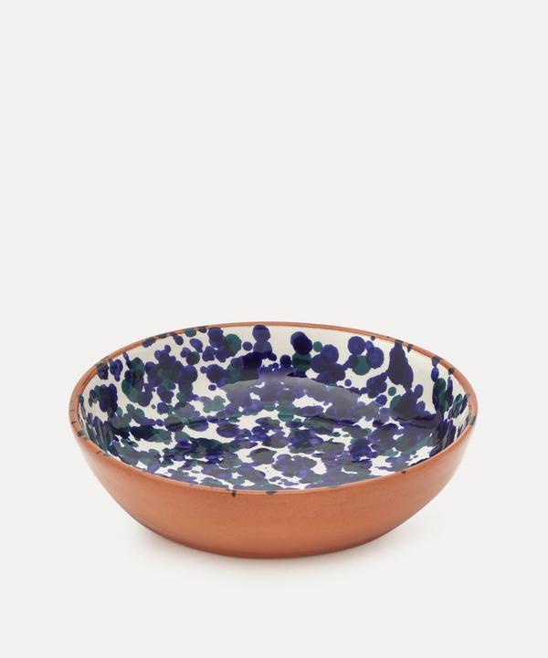 Casa Cubista - Chroma Max Regular Bowl