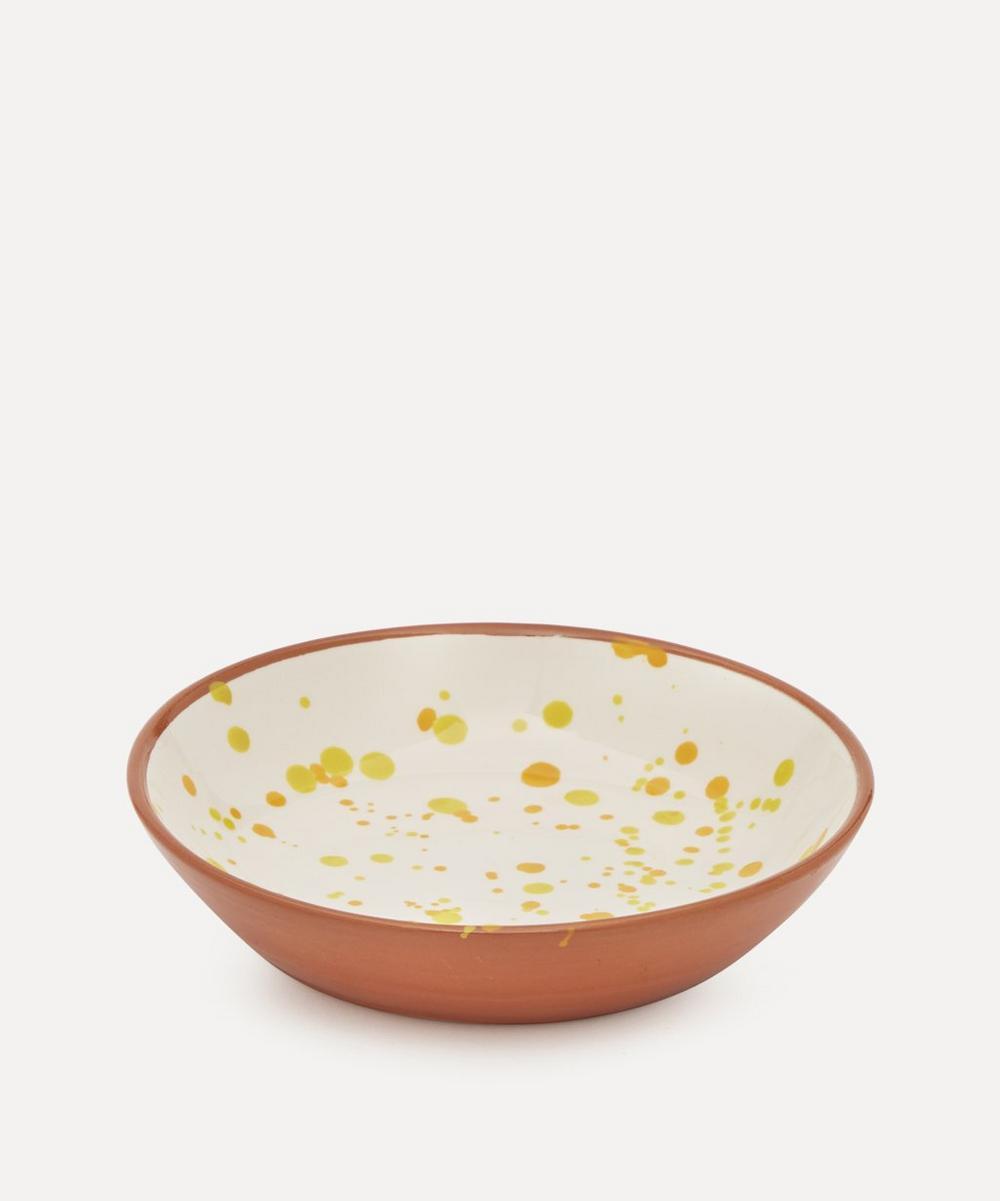 Casa Cubista - Chroma Min Regular Bowl