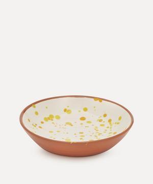 Chroma Min Regular Bowl