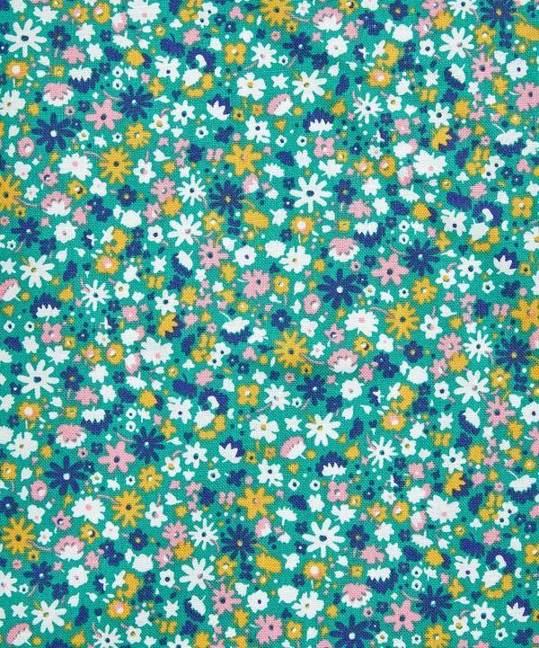 Liberty Fabrics - Bloomsbury Blossom Lasenby Cotton