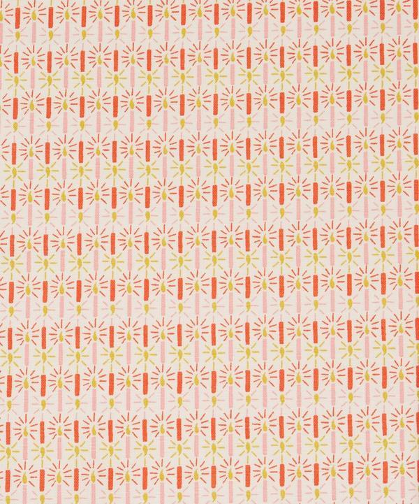 Liberty Fabrics - Shine Bright Lasenby Cotton