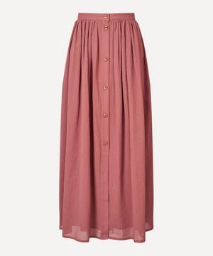Antigua Skirt