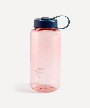 Water Bottle 0.9L