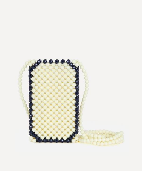 Hay - Perla Phone Holder