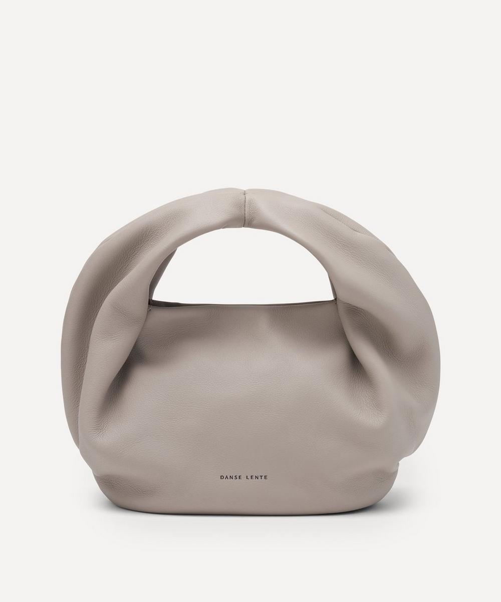 Danse Lente - Lola Leather Handbag