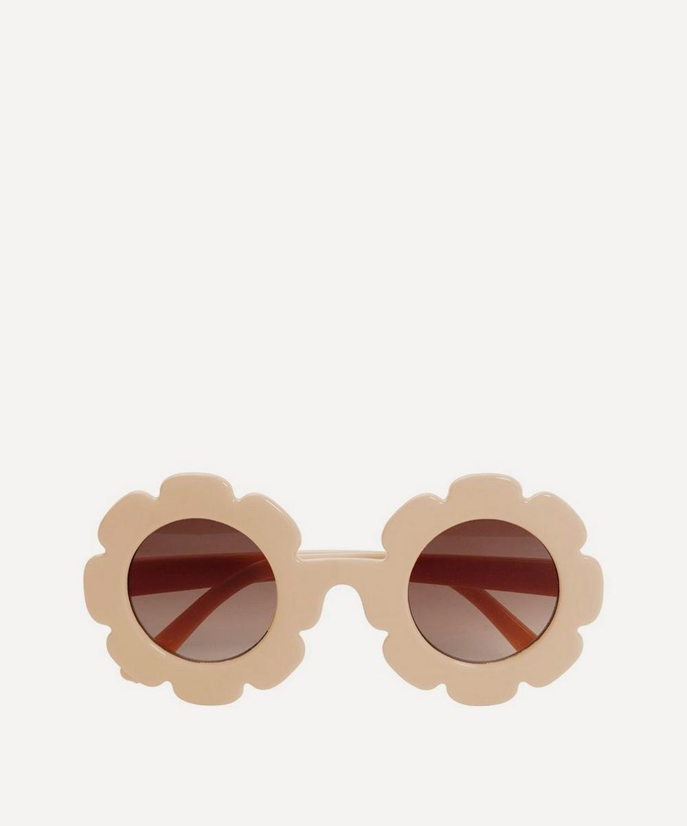 Sunnylife - Daisy Mini Summer Sunnies