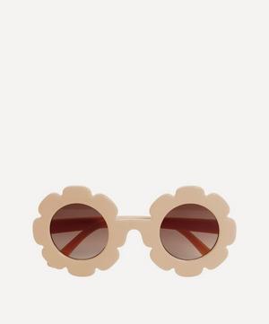 Daisy Mini Summer Sunnies