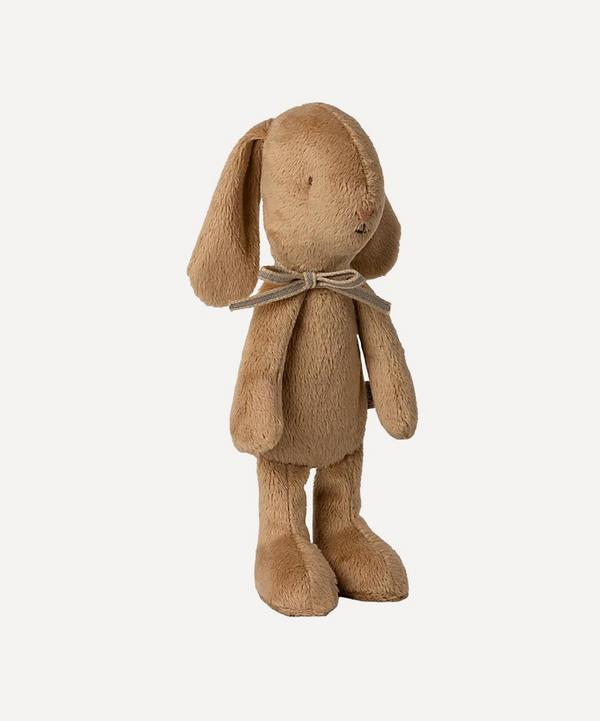 Maileg - Small Bunny Soft Toy