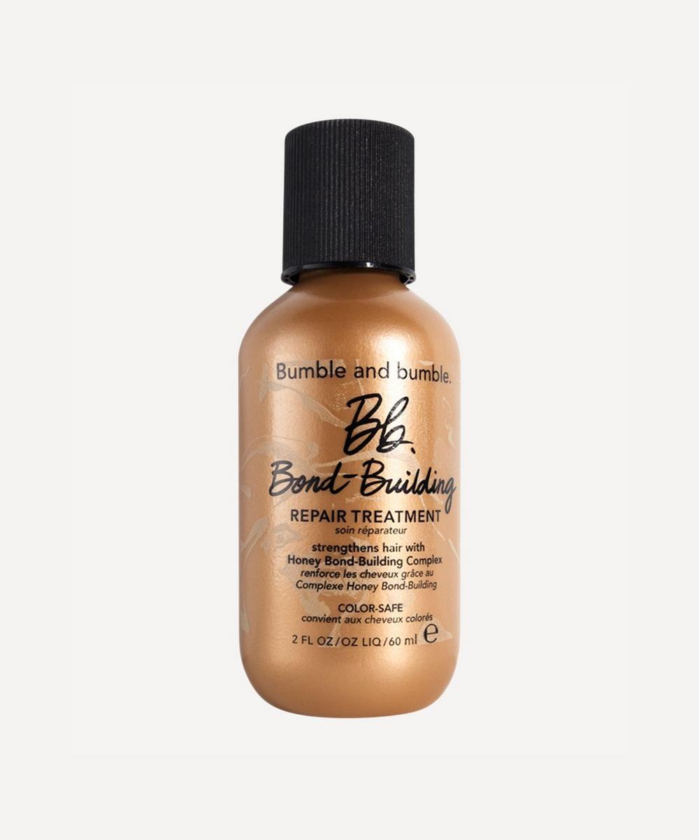 Bumble and Bumble - Bb. Bond-Building Repair Shampoo 60ml