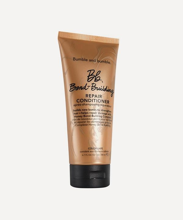 Bumble and Bumble - Bb. Bond-Building Repair Conditioner 200ml