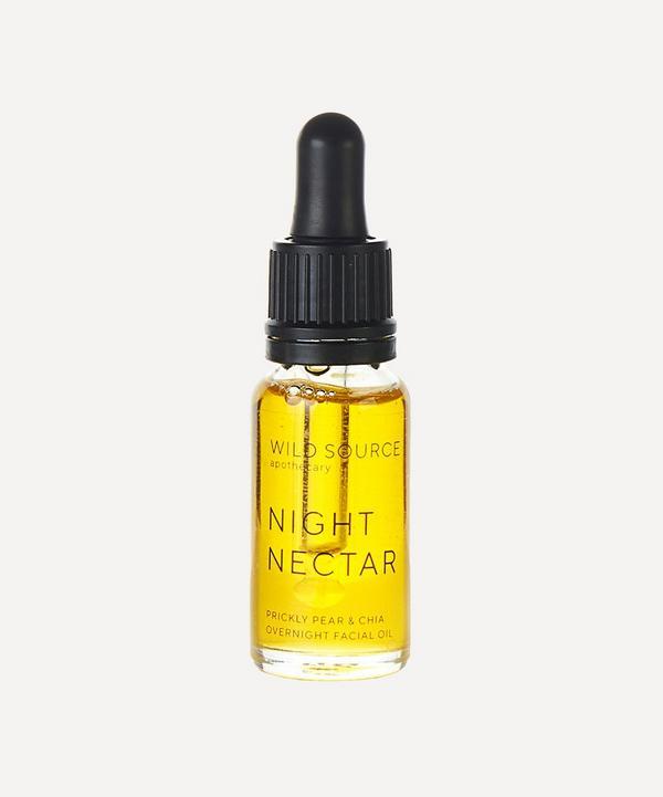 Wild Source - Night Nectar 15ml